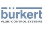 logo-burkert