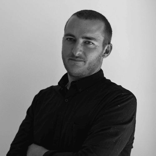 Maxime NEGRIER