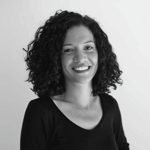 Aurélie GALBOIS
