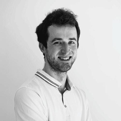 Mathieu LALLEMENT