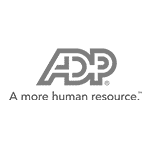 Adp client depuis 6 ans chez Decidento.