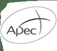Apec client depuis 6 ans chez Decidento.