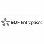 Clients EDFentreprises depuis 6 ans chez Decidento.