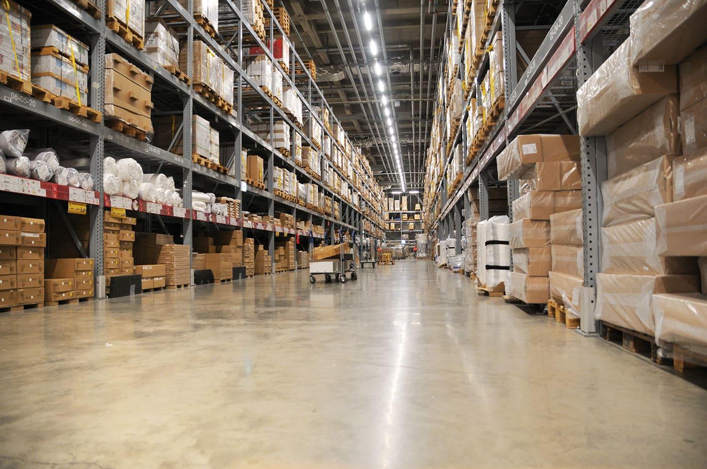 secteur-commerce