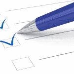 checklist pour effectuer un warm cal, réussir son appel de prospection