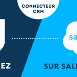 Intégration Salesforce