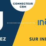 intégration ines crm